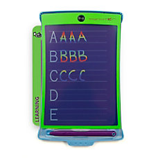 Boogie Board Magic Sketch LCD eWriter