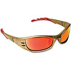 3M Fuel Protective Safety Eyewear StandardPolycarbonate