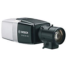 Bosch Dinion NBN 71022 BA 2