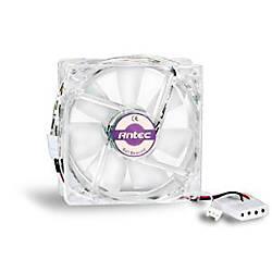 Antec Pro Sleeve Case Fan