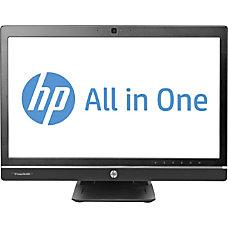 HP Business Desktop Pro 6300 All