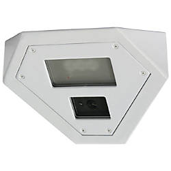 Bosch EX36N Surveillance Camera Color Monochrome