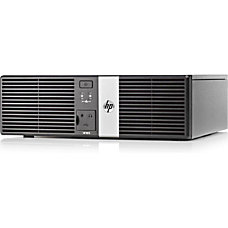 HP RP3 Retail System