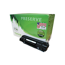 IPW Preserve 845 83H ODP HP