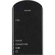 Canon Wi Fi Unit WU10
