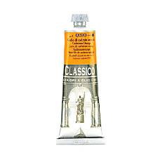 Maimeri Classico Oil Colors 60 mL