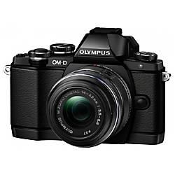Olympus OM D E M10 161