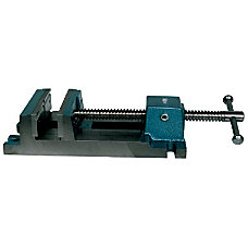 1460 6 HEAVY DUTY DRILLPRESS VISE
