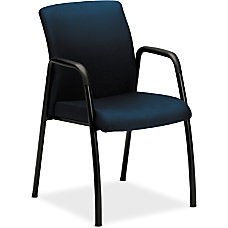 HON Ignition Guest Chair Mariner