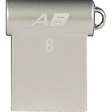 Patriot Memory 8GB Autobahn USB Flash