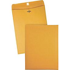 Quality Park Clasp Envelope Clasp 90