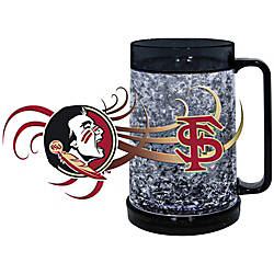 Hunter NCAA Freezer Mug Florida State