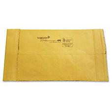 Jiffy Mailer 49254 Padded Mailer Padded