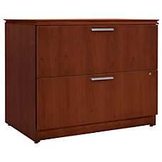 HON Arrive Series 2 Drawer Lateral