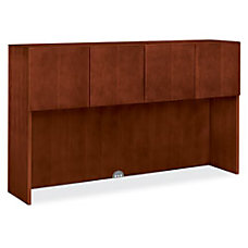 HON Arrive Series 4 Door Hutch