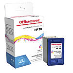 Office Depot Brand 28 HP 28