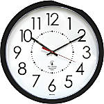 Chicago Lighthouse Electric Wall Clock Electric