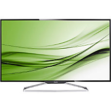 Philips Brilliance BDM4065UC 40 LED LCD