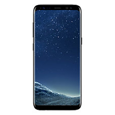 Samsung Galaxy S8 G950F Cell Phone