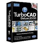 CAD Design Software