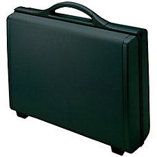Samsonite Focus III Carrying Case Attach
