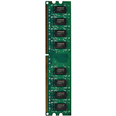 Patriot Memory DDR2 2GB PC2 6400