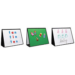 Learning Resources 3 in 1 Portable