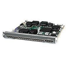 HP Cisco DWDM SFP mini GBIC