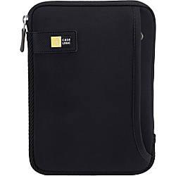 Case Logic TNEO 108 Carrying Case