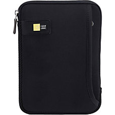 Case Logic TNEO 108 Carrying Case