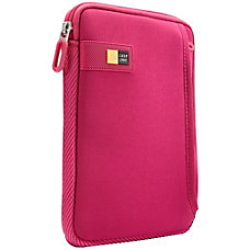 Case Logic Carrying Case Sleeve for