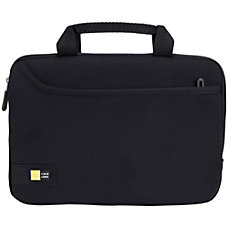 Case Logic TNEO 110 Carrying Case