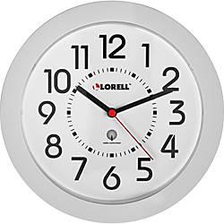 Lorell Radio controlled 9 Round Wall