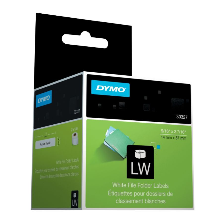 Green File Cabinet File Labels At Office Depot Officemax