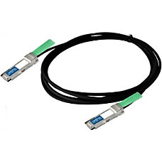 AddOn Dell 332 1351 Compatible TAA