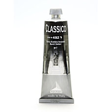 Maimeri Classico Oil Colors 60 mL