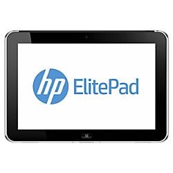 HP ElitePad 900 G1 Tablet 101