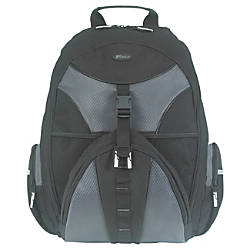 Targus 156 Sport Backpack