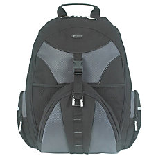 Targus 154 Sport Backpack