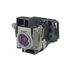NEC Display NP03LP Replacement Lamp