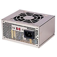 Coolmax CM 300 300W ATX AC