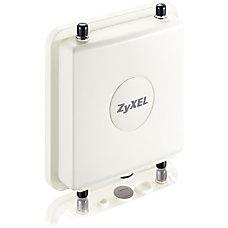 ZyXEL NWA3550 N IEEE 80211n 300