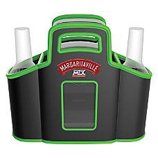 MARGARITAVILLE Speaker System 20 W RMS