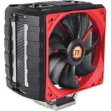 Thermaltake NiC C4 Cooling FanHeatsink