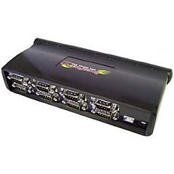 Comtrol RocketPort 98296 8 8 port
