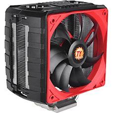 Thermaltake NiC C5 Cooling FanHeatsink