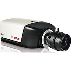 Bosch NBC 265 P Network Camera
