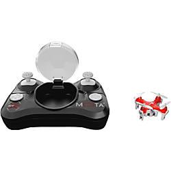 MOTA JETJAT Nano White DroneBlack Controller