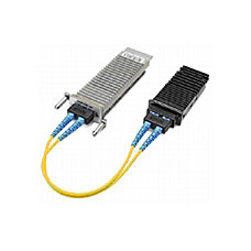 Cisco X2 10GB LRM X2 Module