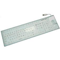 Grandtec FLX 7000 Keyboard